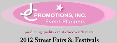 NJ Event Planners